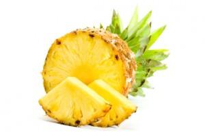 alimentos-desintoxicantes-abacaxi