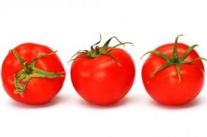 polpa-extrato-ou-molho-de-tomate-75-156