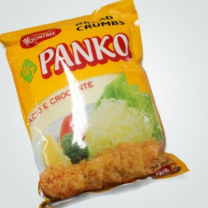 panko-2-300x300