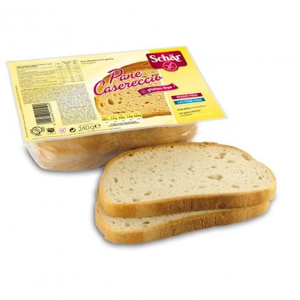 panecasereccio_bread