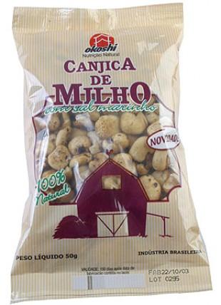 canjica_sal_marinho