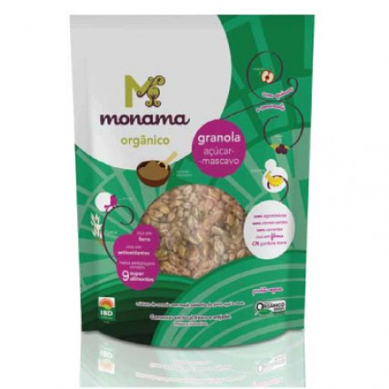 granolaverde2